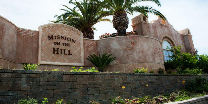 mission_on_the_hill