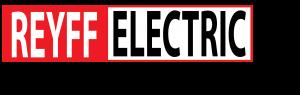 REYFF ELECTRIC, inc.